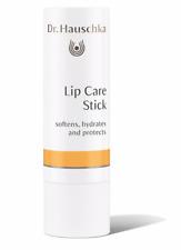 Dr. Hauschka Lip Care Stick 0.17oz Organic, Natural, and Cruelty Free Beauty