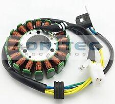 Alternador estator bobinado encendido generador magneto Yamaha YP250 Majesty 250