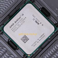Original AMD Athlon II X2 245e 2.9 GHz Dual-Core (AD 245 EHDK 23GM) Prozessor CPU
