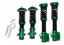 Tein teinGSL90-9USS2 for Lexus GS350 (GRS191L) Street Advance Z Coilovers