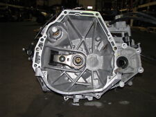 JDM Honda H22A Euro R 5 Speed LSD Transmission Prelude Accord T2W4
