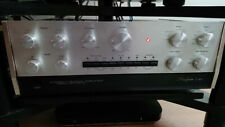 Accuphase C-200 Controller/ Pre-Amplifier