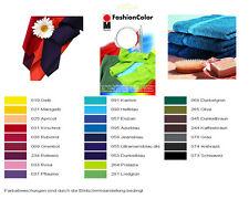 bastel k nstler textilfarben ebay. Black Bedroom Furniture Sets. Home Design Ideas