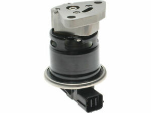 For 1999-2008 Acura TL EGR Valve SMP 47378MM 2000 2002 2005 2001 2003 2004 2006