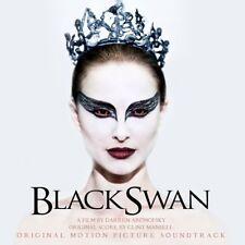 OST/BLACK SWAN   VINYL LP NEW+
