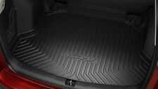Genuine Honda CR-V 2014-2017 Boot Tray - Big Saving!