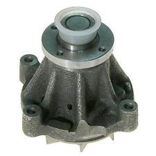 Engine Water Pump-Duralast New Water Pump AUTOZONE/ DURALAST-ASC BWP-9105