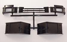 Pocher 1:8 diverse Teile Volvo Intercooler F16 Globetrotter K 87 neu 87-39 E5