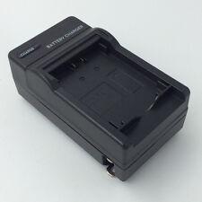 NP-FP90 Battery Charger for SONY Handycam DCR-SR100 SR200 DCR-SR82 DCR-DVD105
