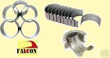 Pontiac 1937-54 8 bearings rod main 249 268