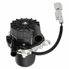 Smog Pump for Toyota 4Runner Land Cruiser Sequoia Tundra 4.7L 17610-0C010