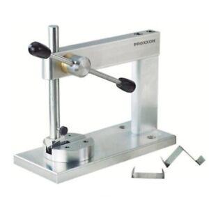 Proxxon Micromot Micro-Press Mp 120 27200