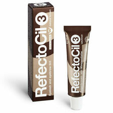 RefectoCil 3 15ml Tinta Sopracciglia - Natural Brown