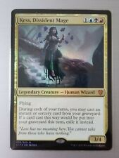 ***10x Mirror of the Forebears*** MINT Commander 2017 Rare EDH MTG Magic Cards