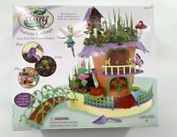 My Fairy Garden Nature Cottage - Grow & Play Set Nature Cottage