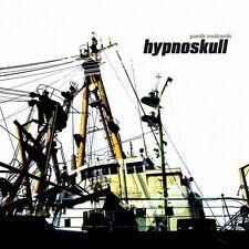 HYPNOSKULL Panik Mekanik CD 2006 ant-zen