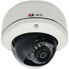 ACTi D71 Outdoor IR camera