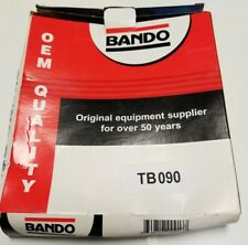 Bando timing belt TB090 NEW