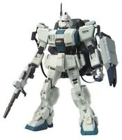 NEW HCM-Pro Mobile Suit Gundam: The 08th MS Team Gundam Ez8 Bandai