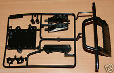 Tamiya Pajero/Wrangler/Mu/Unimog/FJ Cruiser/XC/CC01, 0005523/10005523 E Parts