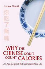 Paperback Chinese Adult Learning & University Books