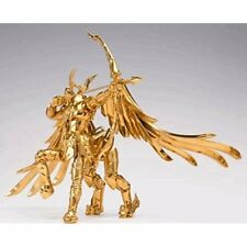 Saint Seiya 30th Anniversary Myth Cloth EX Sagittarius Aiolos ORIGINAL COLOR