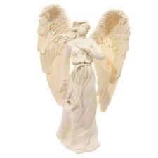 Angel Decorative Ornaments & Figures
