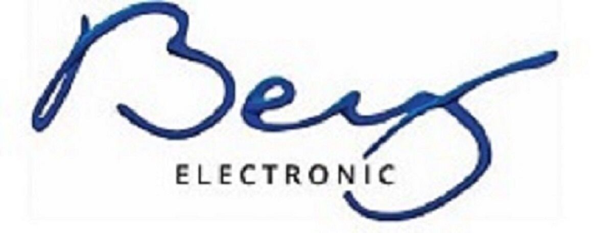 Bey Electronic GmbH
