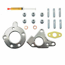 Montagesatz - Turbolader Nissan Qashqai 1.5 dCi 76/78kW 1441100Q0F 54399700040