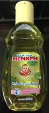 Baby Magic Mennen Cologne - Colonia Mennen Para Bebe 200 ml