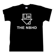 THE NEIGHBOURHOOD NBHD House Tee tshirt t shirt shirt More Colors Mens Womens