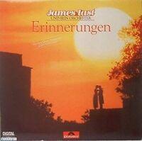 James Last Erinnerungen (1983) [CD]