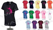 Gildan Kurzarm Herren-T-Shirts aus Baumwolle