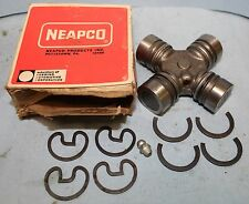 Vintage NOS Neapco Universal Joint 285900 / 269 1961 - 1962 Ford (269)