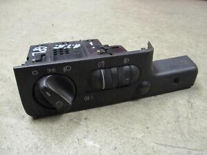 Lichtschalter VW Passat 35i FACELIFT Schalter Beleuchtung 3A1941531E