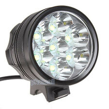 20000lumen 7x Cree XM-L T6 MTB Mountain Bike Bicycle Cycling Head Light Headlamp
