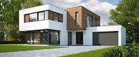 maklery.de - Top-Level-Domain ohne Projekt - perfekt für Immobilienmakler