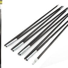 Summit Fibre Glass Tent Poles 11mm