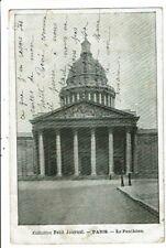 CPA-Carte Postale -France--Paris -Le Panthéon  en 1908 VM7515