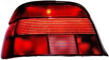 BMW 5er E39 Heckleuchte links Rücklicht Fahrerseite Rückleuchte 8358031 520