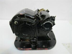 Chelsea 489XWEVX-A5XD, Power Take Off Unit, 8 Bolt Rebuilt