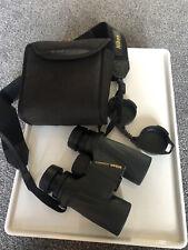 Nikon Monarch Binoculars 10x36