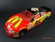 Diecast Race Car #96 Ford Andy Houston 1999 Mattel 1:24