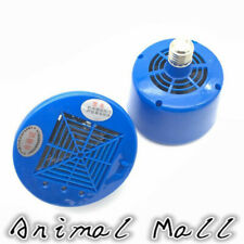 Animal Heater Chicken Air conditioning equipment Heating Small 300W 200W 100W