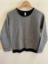 Lululemon Women's Pullover Sweatshirt 4