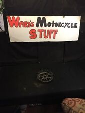 2005 KTM 450 MXC CLUTCH BASKET 05
