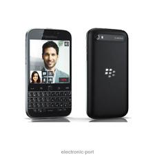 BlackBerry BB Classic Blackberry Q20 Dual Core 2GB RAM 16GB ROM 8MP Camera Phone