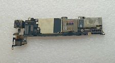 Genuine Apple iPhone 5 16 GB A1429 Logic Board Motherboard WORKING