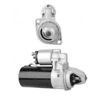 Anlasser für Lombardini Motor LDW1003 LDW1404 LDW702 9LD561.. 0001115035 5840147