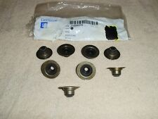Genuine Saturn Valve Seals 21006515 Quanity of 8